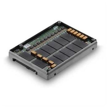 538899-010 HP 128GB MLC SATA 3Gbps 2.5-inch Internal Solid State Drive (SSD)