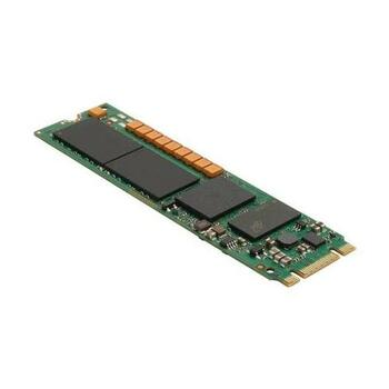 MTFDDAK480TCB-1AR1ZA Micron 5100 Pro 480GB eTLC SATA 6Gbps (PLP) 2.5-inch Internal Solid State Drive (SSD)