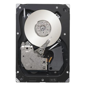 ST4000NM0063 Seagate 4TB 7200RPM SAS 6.0 Gbps 3.5 128MB Cache Constellation Hard Drive