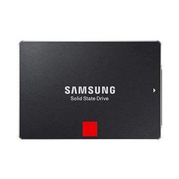 MZ-7KE256B Samsung 850 PRO Series 256GB MLC SATA 6Gbps (AES-256 / TCG Opal 2.0) 2.5-inch Internal Solid State Drive (SSD)