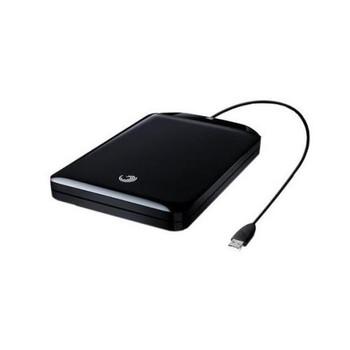 STAA1500601 Seagate FreeAgent GoFlex 1.5TB USB 3.0 3.5-inch External Hard Drive (Refurbished)