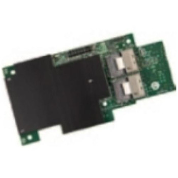 RMS25JB040 Intel SAS RAID Controller SAS/SATA 6Gbps PCI Express 2.0 x8 Quad Port Plug-in Card