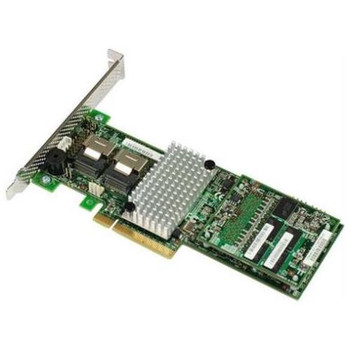 17P9277 IBM SAS RAID Controller Module for BladeCenter S