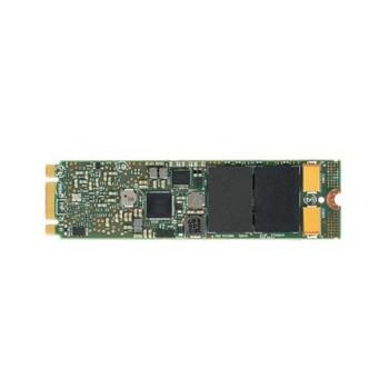 SSDSCKJB760G7 Intel DC S3520 760GB MLC SATA 6Gbps (AES-256 / PLP) M.2 2280 Internal Solid State Drive (SSD)