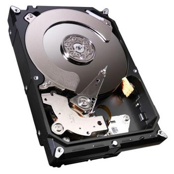 9YP154-543 Seagate 1TB 7200RPM SATA 6.0 Gbps 3.5 32MB Cache Barracuda Hard Drive