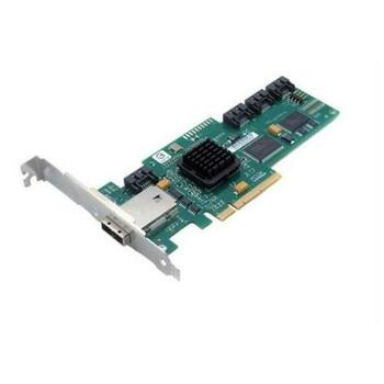 2230SLP Adaptec PCI-X 128MB 64Bit 133MHz SCSI Ultra320 RAID Controller Card