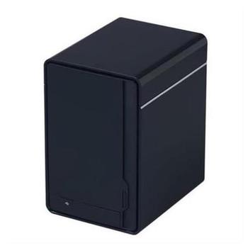 487769-001 HP External Removable Disk Backup SystemFor Storageworks Rdx160 (Refurbished)