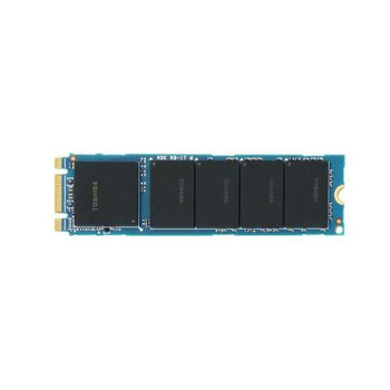THNSNJ128G8NU Toshiba HG6 Series 128GB MLC SATA 6Gbps M.2 2280 Internal Solid State Drive (SSD)