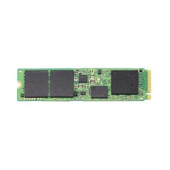 MZVLV256HCHP-00000 Samsung PM951 Series 256GB TLC PCI Express 3.0 x4 NVMe M.2 2280 Internal Solid State Drive (SSD)