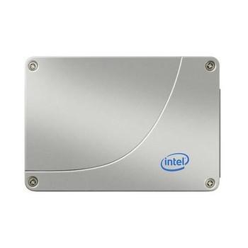 SSDSC2CT080A401 Intel 335 Series 80GB MLC SATA 6Gbps 2.5-inch Internal Solid State Drive (SSD)