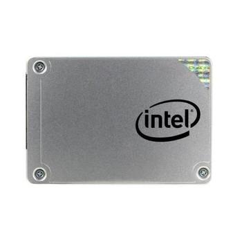 SSDSC2KW240H6X1 Intel 540s Series 240GB TLC SATA 6Gbps (AES-256) 2.5-inch Internal Solid State Drive (SSD)