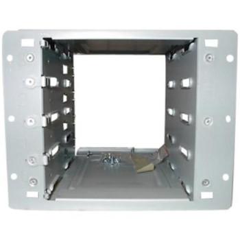 385640-001 HP Storage Bay Adapter Internal (Refurbished)