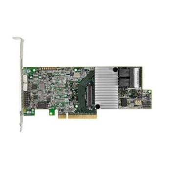 05-25420-17 LSI Logic MegaRAID SAS 9361-8i (2G)