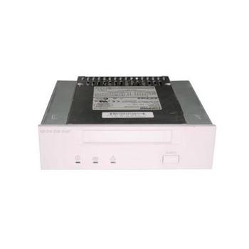 103548-005 Compaq 12GB/24GB DDS-3 4MM DAT 5.25-inch Internal SCSI Tape Drive