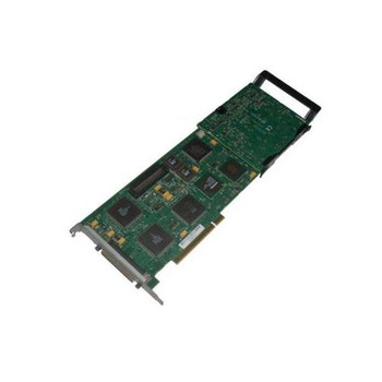 007276-001 HP 2dh Smart Array Controller Card As