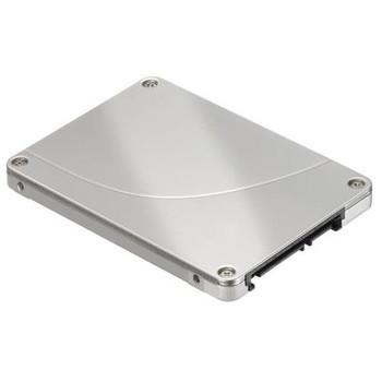 461203-B21 HP 64GB SATA 1.5Gbps 2.5-inch Internal Solid State Drive (SSD)