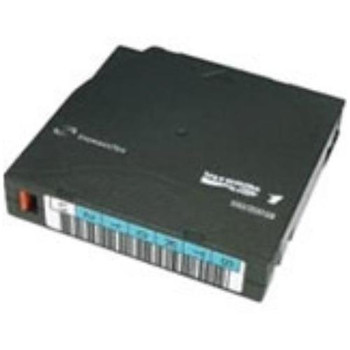 003-0512-01 Sun LTO Ultrium 3 Data Cartridge LTO-3 400GB (Native) / 800GB (Compressed)