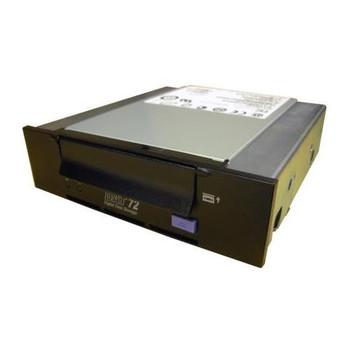46C5399 IBM 36GB(Native) / 72GB(Compressed) DDS-5 USB 5.25-inch Internal Tape Drive