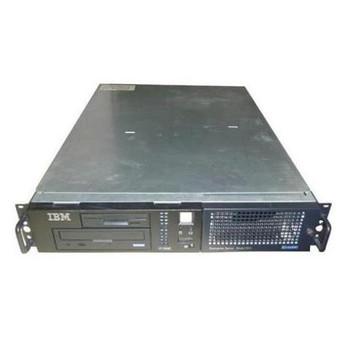 24P7260 IBM 20/40GB Dds4 Lvd/se Ext
