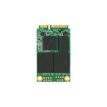 P000688100 Toshiba 128GB MLC SATA 6Gbps mSATA Internal Solid State Drive (SSD)