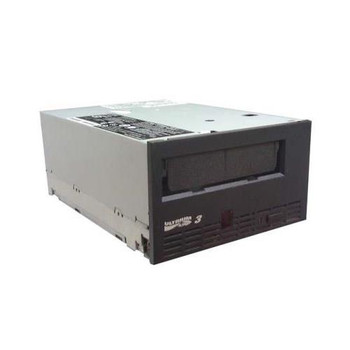 NP742 Dell 400GB(Native) / 800GB(Compressed) LTO Ultrium 3 SCSI 68-Pin SE/LVD Internal Tape Drive for PowerVault 110T