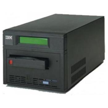71P9161 IBM 36/72gb Dds-5 4mm Dat Scsi/Lvd Internal Tape Drive