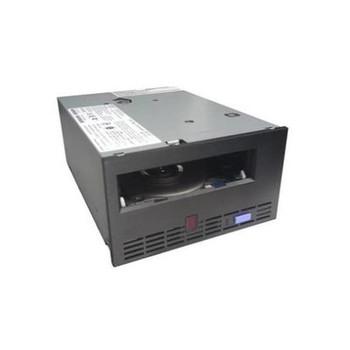 05H3924 IBM 3490 Tape Drive Write Card