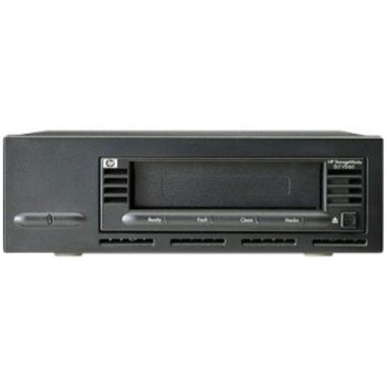 382018-001 HP DLT VS160 Tape Drive DLT VS160 80GB (Native)/160GB (Compressed)External