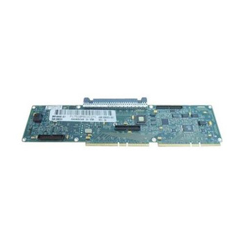 008323-001 HP Media Backplane Board for Hp ProLiant 8500/DL760