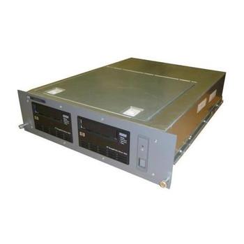 HP StorageWorks SB1760c LTO Ultrium 4 Tape Drive AQ697A