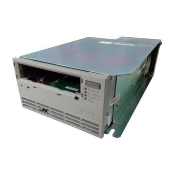 AA941A HP Ultrium 460 200GB(Native) / 400GB(Compressed) LTO Ultrium 2 Fibre Channel Internal Tape Drive