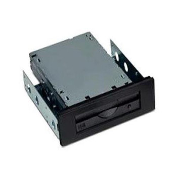372702-B21 HP Floppy Drive for Servers 1.44MB PC 3.5-inch Internal