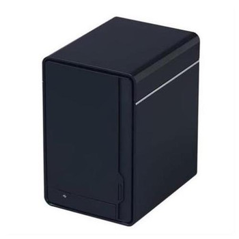 602-2366-01 Sun StorEdge S1 Ultra-160 SCSI Hard Drive Array (Refurbished)