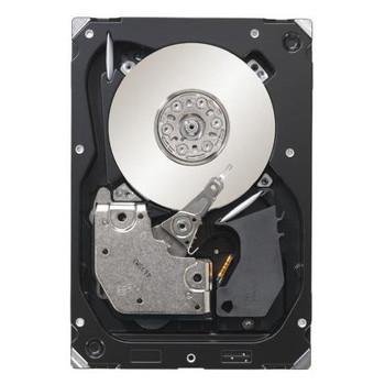 9PX066-251 Seagate 600GB 15000RPM SAS 6.0 Gbps 3.5 16MB Cache Cheetah Hard Drive