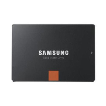 MZ7PD512HAGM-0BW00 Samsung 840 PRO Series 512GB MLC SATA 6Gbps (AES-256 FDE) 2.5-inch Internal Solid State Drive (SSD)