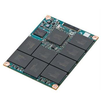 P000532440 Toshiba 62GB MLC SATA 3Gbps mSATA Internal Solid State Drive (SSD)