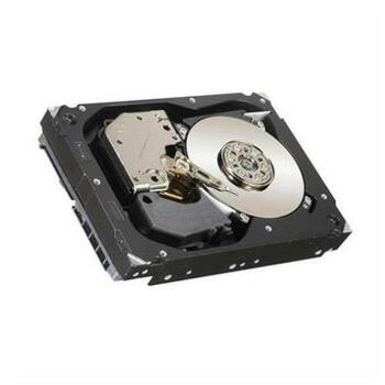 837086-001 HP 600GB SAS 3.5-inch Internal Hard Drive
