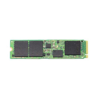 MZ-VPV5120 Samsung SM951 Series 512GB MLC PCI Express 3.0 x4 Extreme Performance M.2 2280 Internal Solid State Drive (SSD)