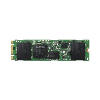 MZNLN512HCJH Samsung PM871 Series 512GB TLC SATA 6Gbps Mainstream Endurance (AES-256) M.2 2280 Internal Solid State Drive (SSD)