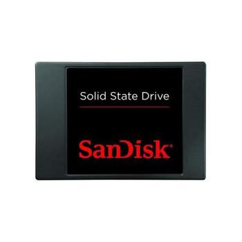 SDSSDP-064G SanDisk 64GB MLC SATA 6Gbps 2.5-inch Internal Solid State Drive (SSD)