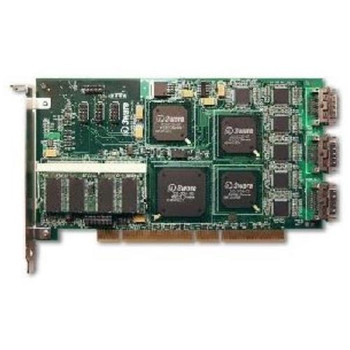 9500S-12MI 3ware 12-Port Serial ATA RAID Controller