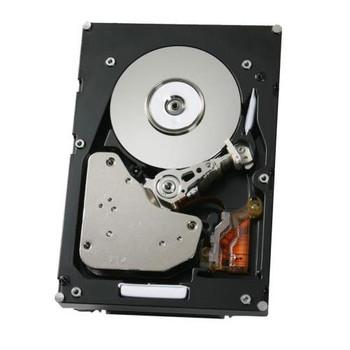 08K2480 Hitachi 73GB 10000RPM Ultra 320 SCSI 3.5 8MB Cache Ultrastar Hard Drive