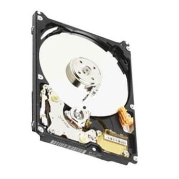31L9717 IBM 4GB 4200RPM ATA 33 2.5 512KB Cache Hard Drive