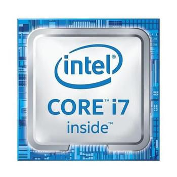 587259-001 HP Core i7 Mobile I7-620M 2 Core 2.66GHz PGA988 4 MB L3 Processor