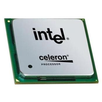 32JFX Dell Celeron Core 733MHz PGA370 128 KB L2 Processor