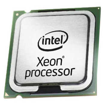 220-4173 Dell Pentium III Xeon 1 Core 550MHz Slot 2 1 MB L2 Processor