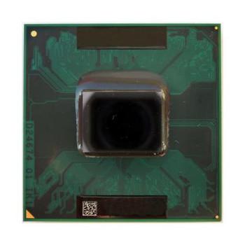 01G011680405 Intel Core2 Duo Mobile T5500 2 Core 1.66GHz PGA478 2 MB L2 Processor