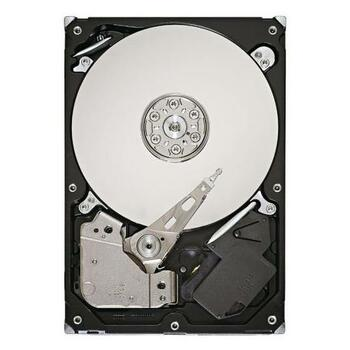 V174X Dell 250GB 7200RPM SATA 6.0 Gbps 3.5 8MB Cache Hard Drive