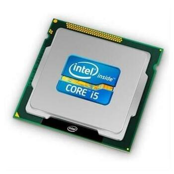 1VX7D Dell 2.40GHz Processor Intel Core i5-2430m Sub