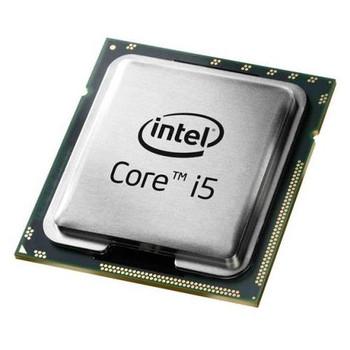 B7D81AV HP Core i5 Desktop i5-3470 4 Core 3.20GHz LGA 1155 6 MB L3 Processor